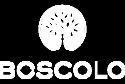 Boscolo Interior Design Logo