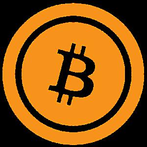 ICO White Paper Writer Cryptocurrency Copywriting
