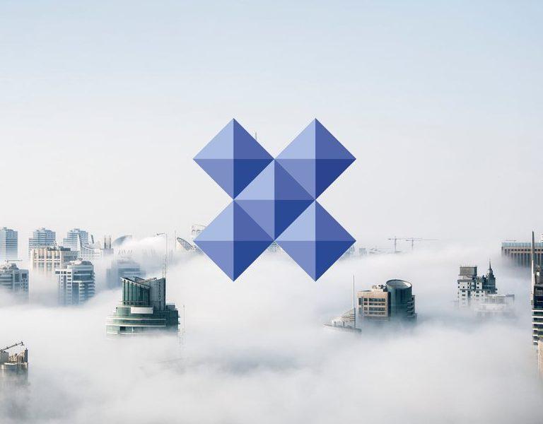 XCOYNZ Logo